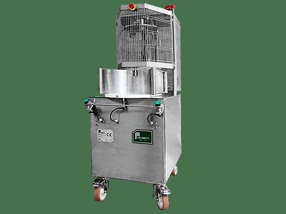Простая машина для пирсинга модель FZ01