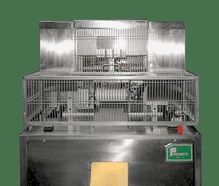 Компактная сырорезка для палочек модель PS02