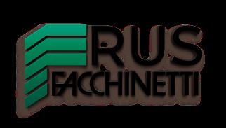Facchinetti RUS